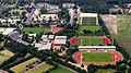 Warendorf, Bundeswehr-Sportschule -- 2014 -- 8588 -- Ausschnitt.jpg
