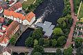 Warendorf, Kottrups Mühle -- 2014 -- 8627.jpg
