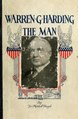 Warren G. Harding-the man (IA warrenghardingth02chap).pdf