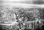 Warszawa 1946.jpg