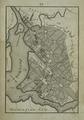 Washington city - I. Draper sc. NYPL433646.tiff