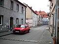 Wasosz, impresja miejska (3).jpg