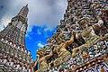Wat Arun 002.jpg