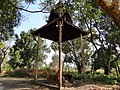Wat Kampong Tralach Leu Krematorium 01.jpg