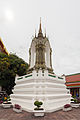 Wat Pho, Bangkok, Tailandia, 2013-08-22, DD 14.jpg