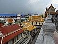 Wat Traimit Witthayaram in Bangkok.jpg