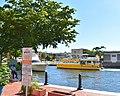 Water Taxi (Fort Lauderdale, Florida) 2.jpg