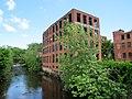 Waterbury Companies - Waterbury, Connecticut.jpg