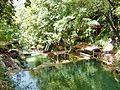 Waterfall - panoramio (2).jpg