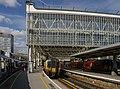 Waterloo station MMB 08 450031 450561 455907.jpg