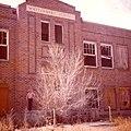 Wattenberg School Colorado USA.jpg