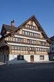 Wattwil-Haus.jpg
