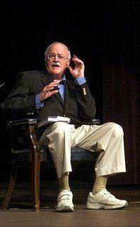 Wayne Greenhaw journalist, writer
