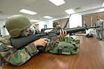 Weapons Qualification Training DVIDS313165.jpg