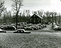 Weavers Harrisonburg VA (14541851738).jpg