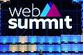Web Summit 2017 - Centre Stage Day 1 SM0 6176 (37530267204).jpg