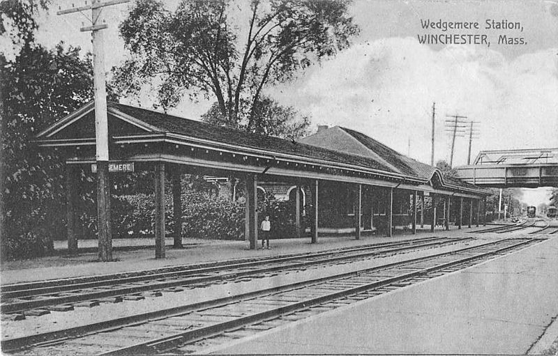 File:Wedgemere station 1913 postcard.jpg