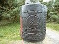 Weert-grafheuvelveld Boshoverheide (10).jpg