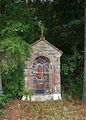 Wegekapelle Appolonia Dattenfeld.jpg