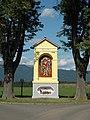 Wegkreuz-Bildstock-Kapelle Maria Buch-Feistritz 05.JPG