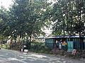 Weicheng, Weifang, Shandong, China - panoramio (96).jpg