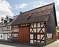 Weidelbach Trinkenbach (bei Nr. 2).jpg