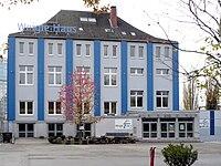 Weigle-Haus.jpg