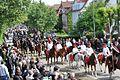 Weingarten Blutritt 2012-by-RaBoe 154.jpg