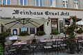 Weinhaus Arlt aussen.jpg