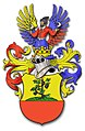 Weinlein coat of arms.jpg