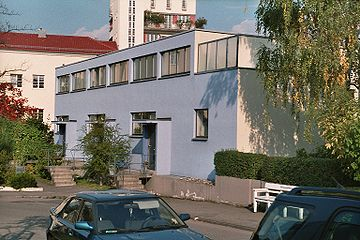 Weissenhof Stam 3.jpg