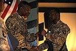 Welcome to the NCO Corps 130331-A-RK751-037.jpg