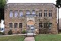 Welfare Building Taylor County Texas.jpg