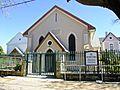 Weslyan Methodist Church Cradock-003.jpg