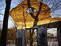 Wesolowka-ruiny-dworu-090117-143710.jpg