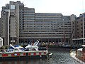 West Basin, St Katharine Docks - geograph.org.uk - 1382655.jpg