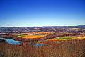 West Branch Valley Scenic View.jpg