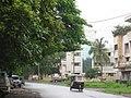 West Coast Diagnostic Center, Dahanu Road - panoramio.jpg