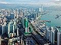 West Kowloon Aerial view 201811.jpg