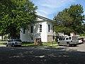 West Liberty United Methodist Church.jpg
