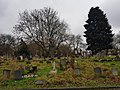 West Norwood Cemetery – 20180220 103146 (25506092817).jpg