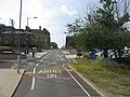 West Street - geograph.org.uk - 200661.jpg