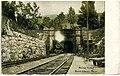 West portal of Hoosac Tunnel 1911 postcard.jpg