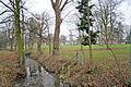Westcotes Park, Leicester - geograph.org.uk - 102121.jpg