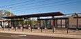Western Ave Station (St Paul MN).jpg