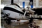 Western Canada Air Museum Bristol Freighter (7208158176).jpg
