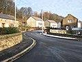 Westfield, Frosterley - geograph.org.uk - 321730.jpg