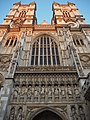 Westminster Abbey front view.jpg