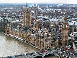 Fotos de Reino Unido. Fuente Wikipedia
