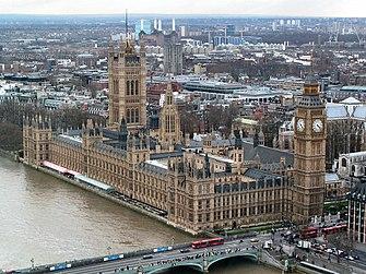 Secular Gothic Architectureeditadd Listing